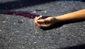सिर्फ 1 रुपये के लिए कर दी हैवानियत की हद पार, महिला का किया ऐसा हाल कि सुनकर कांप उठेगी रुह