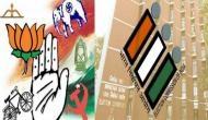 एग्जिट पोल पर चुनाव आयोग सख्त, ट्विटर पर संबंधित सामग्री डिलीट करने को कहा