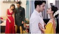 Parth Samthaan to Shaheer Sheikh, Prerna aka Erica Fernandes of Kasautii Zindagii Kay 2 has a list of boyfriends