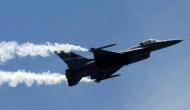 भारतीय वायुसेना ने फिर किया पाक का झूठ बेनकाब, दिए F-16 को मार गिराने के सबूत