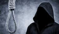 Odisha Man sentenced to death for raping, killing 6-yr-old girl