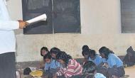 प्रिंसिपल ने बच्चों के सामने दलित शिक्षक पर की 'जातिगत' टिप्पणी, शिक्षक को लगा सदमा