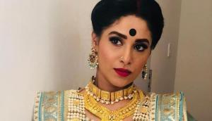 Medically Yours: Kasautii Zindagii Kay 2 Mohini Basu aka Shubhaavi Choksey make digital debut in ALTBalaji's next