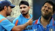 IPL 2019 में दमदार प्रदर्शन करने वाले खिलाड़ियों के लिए बुरी खबर, विश्वकप की टीम में नहीं मिलेगी जगह