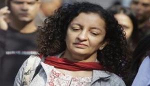 #MeToo: In MJ Akbar's defamation case, journalist Priya Ramani pleads not guilty