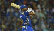 भारत के खिलाफ मुकाबले से पहले वेस्टइंडीज के दिग्गज खिलाड़ी ने रोहित शर्मा से 'तोड़ा नाता'