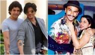 Zoya Akhtar denies Ranveer Singh replacing Shah Rukh Khan in Don 3, says 'That's absolute nonsense'