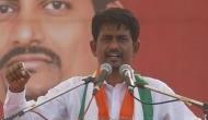 लोकसभा चुनाव के रिजल्ट का साइड इफेक्ट ! जल्द ही BJP में शामिल हो सकते हैं अल्पेश ठाकोर