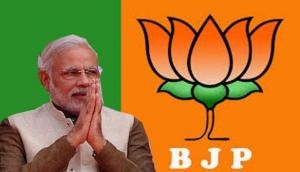 Lok Sabha Election Results 2019: BJP leading in 4 out of 5 seats in Uttrakhand