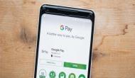 Google Pay App Alert! 'How Google's Gpay app is operating authorisation?' Delhi HC asks RBI