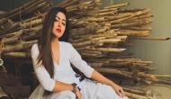 Kulfii Kumarr Bajewala actress Shafaq Naaz expresses views on 'Halala As I Am A Muslim'