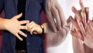 उंगलियों को चटकाने की है आदत तो आज ही बदल लें, वरना जीवन भर झेलनी पड़ेगी ये बीमारी