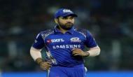 IPL 2019: अगर रोहित शर्मा खेलते यह मैच तो टूट जाता रैना का अनोखा रिकॉर्ड