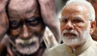 दर्दनाक: BJP को वोट नहीं देना लिख किसान ने कर ली आत्महत्या, जानिए पूरा मामला