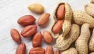 मूंगफली खाने से खत्म हो जाती है ये गंभीर बीमारियां, हड्डियों को करती है मजबूत