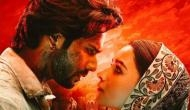 Varun Dhawan denies working with Alia Bhatt after Kalank, says 'That's the way life has it'