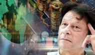 कंगाल पाकिस्तान को आलू खाने के भी पड़े लाले, कर्ज चुकाने के लिए बेचनी पड़ रही अपनी संपत्ति