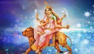 अपने जीवन में प्रेम संबंधी बाधाओं को करना है दूर तो मां कात्यायनी की ऐसे करें पूजा