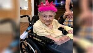 इन रहस्यमयी परिस्थितियों में 99 साल तक जिंदा रही थी ये महिला, मौत के बाद चला पता