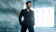Despite back to back flops, Shah Rukh Khan sells satellite rights of his 22 films in a shocking huge amount