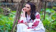 Ishqbaaz's Shrenu Parikh's Ek Bhram Sarvagun Sampanna new promo will leave you in fright!