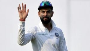 World Test Championship is a right move taken at right time, says Indian captain Virat Kohli