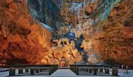 वैज्ञानिकों को मिली इस गुफा में इंसानों की एक नई अनोखी प्रजाति
