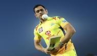 IPL 2019: धोनी बने आईपीएल इतिहास के पहले शतकवीर कप्तान, दूर-दूर तक नहीं हैं कोहली और रोहित