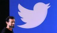OMG! सिर्फ 97 रुपए है Twitter के CEO की सालभर की सैलरी, जानें क्यों है इनकी कम तनख्वाह