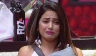 Kasautii Zindagii Kay 2: Hina Khan aka Komolika gives a surprising reason why she deleted her TikTok account!