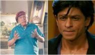 Shocking! Raj Kumar Kapoor, director of Shah Rukh Khan's TV Show Fauji passes away