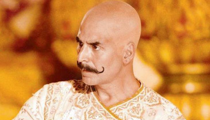 Prithviraj Teaser Out On 52nd Birthday Akshay Kumar Gifts