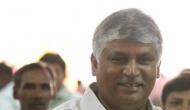 Karnataka Minister CS Puttaraju says IT officials searched his apartment