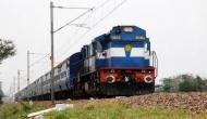 रेलवे ने तत्काल टिकट को लेकर की बड़ी घोषणा, यात्रियों की सुविधा के लिए उठाया ये कदम