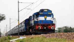 RRB Recruitment 2019: Over 400 vacancies released by South East Central Railway; click to know details