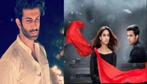 Kasautii Zindagii Kay 2: This actor will step in the shoe of Namik Paul in the show
