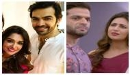 This 'Yeh Hai Mohabbatein' actor joins Dipika Kakar, Karan V Grover in upcoming show Pani Puri