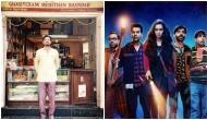 Angrezi Medium: This 'Stree' actor to join Irrfan Khan, Radhika Madan for cameo
