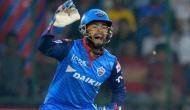 IPL 2019 : ऋषभ पंत के यह दोनों कैच देखने में लग रहे 'एक्शन रिप्ले' की तरह