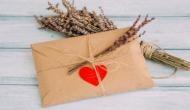 4 करोड़ में बिका इस शख्स का  'Love Letter',  ये लाइन है पढ़ने लायक