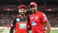 IPL 2019, RCB vs KXIP: कोहली को करना होगा कमाल, हारने पर प्ले आफ से बाहर हो जाएगी बैंगलोर