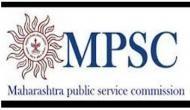 MPSC 2019: इस सरकारी विभाग में निकली 1161 पदों पर भर्तियां, जानें आवेदन की योग्यता