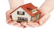 घर को बुरी नजर से बचाएंगे ये टोटके, घर में आएगी सुख शांति और धन समृद्धि
