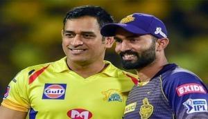 IPL 2019 : CSK से हार का बदला लेने उतरेगी KKR, रसेल की जगह टीम में शामिल हो सकता है ये खिलाड़ी
