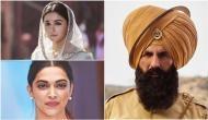 From Akshay Kumar, Deepika Padukone to Alia Bhatt, Bollywood stars who can't vote in India