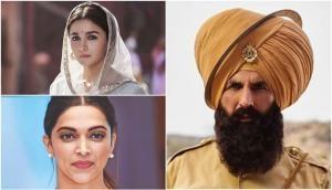 अक्षय कुमार, आलिया और दीपिका समेत ये बॉलीवुड सितारे भारत में नहीं डाल सकते वोट, वजह है बड़ी