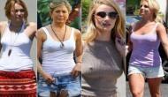 ब्रा क्यों नहीं पहनती इस दिन दुनियाभर की महिलाएं, कारण जानकर कहेंगे- बहुत खूब