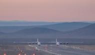 दुनिया के सबसे बड़े विमान ने पहली बार भरी उड़ान, फुटबॉल मैदान से ज्यादा बड़े हैं पंख, जानिए और क्या है खासियत