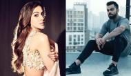 सारा अली खान अब विराट कोहली के साथ करेंगी काम, क्या फिल्मों में दिखेंगे कप्तान!