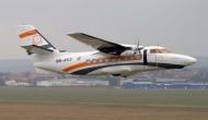 नेपाल में समित एयर का प्लेन क्रैश, दो लोगों की मौत 5 घायल